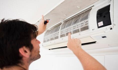 How Do I Maintain an Oklahoma HVAC License?
