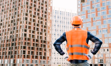 Construction Industries Board Continuing Education Requirements by Industry