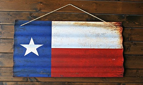 The TDLR and Texas Continuing Education