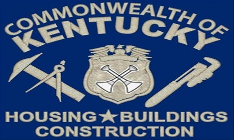 What is the Kentucky Division of Plumbing?