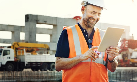 What Continuing Education Do Minnesota Contractors Need?