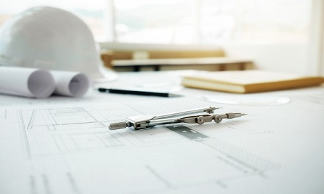 How Do I Renew My Florida Contractor's License?