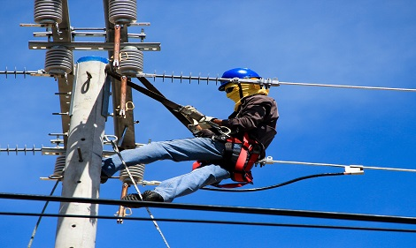How Do I Renew My California Electrician Certification?