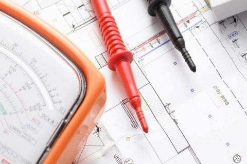 What is a California Electrician C-10 License?