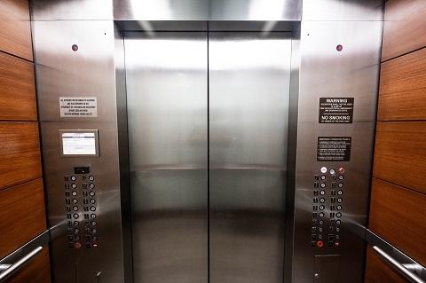 Utah Elevator Mechanic License Renewal   TradesmanCE