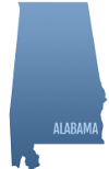 Alabama Approved Electrical CE