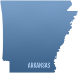 Arkansas Approved Electrical CE
