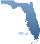 Florida DBPR Approved Electrical CE