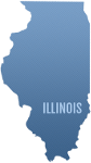 Illinois Approved Electrical CE