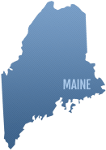 Maine Approved Electrical CE
