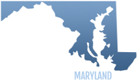 Maryland Approved Electrical CE