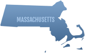 Massachusetts Approved Electrical CE