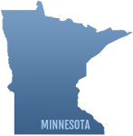 Minnesota DLI Approved Contractor CE