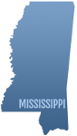 Mississippi Approved Electrical CE