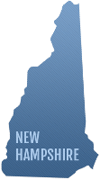 New Hampshire Approved Electrical CE