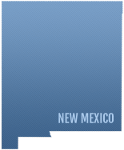New Mexico Approved Plumbing CE