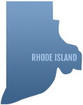 Rhode Island Approved Contractor CE