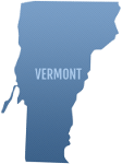 Vermont Approved Electrical CE