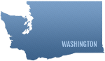 Washington Approved Plumbing CE
