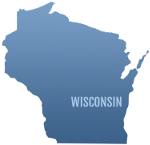 Wisconsin Approved Plumbing CE